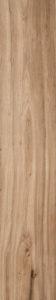 Cypress Natural 9 X 48