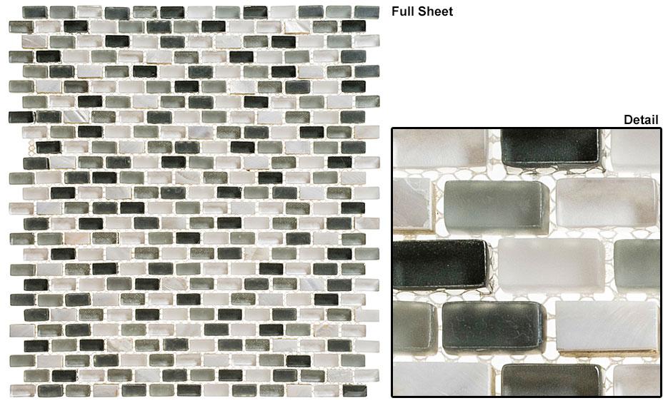 Malt Shop Ann Arbor Stone Amp Tile