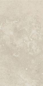Marmi Navona 12 X 24