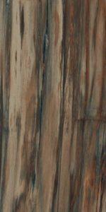 Petrab Bark 12 X 24