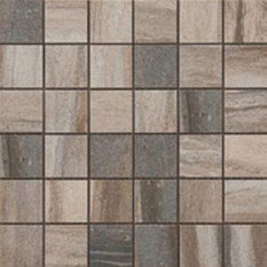 Tivoli Foresta 2 X 2 Mosaic 12 X 12 Sheet