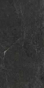 X-Rock N 12 X 24 RECTIFIED EDGE