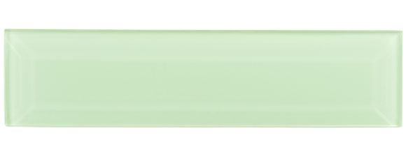 Bluegreen Shade