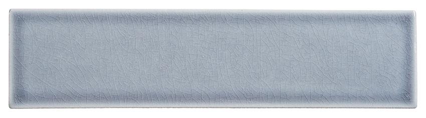 Eifel Grey 3×12