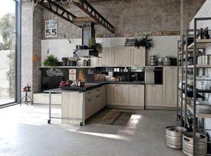 d7f03287a7176c996b698034736f814b–industrial-kitchen-design-industrial-kitchens
