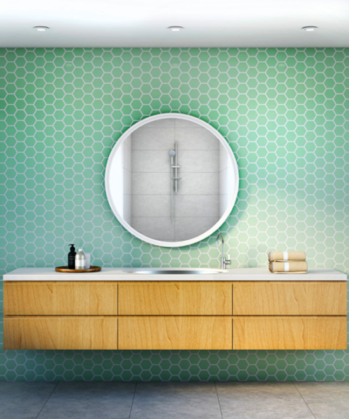 Houzz-Bathroom-Trends