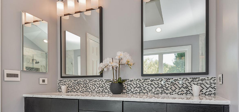 Top-Trends-in-Bathroom-Design-2_Sebring-Services