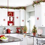 dbdeee13aef83a4a76b1b9abea5af0a5–christmas-kitchen-decorations-scandinavian-christmas-decorations