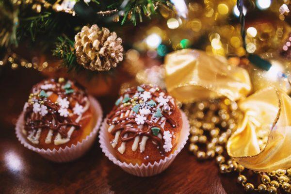 snow-winter-sweet-cookies-6298