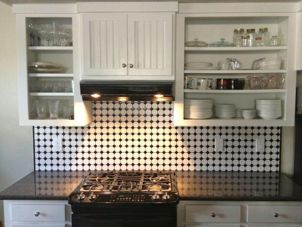 ginsburgconstruction-kitchen-3-330737_1280