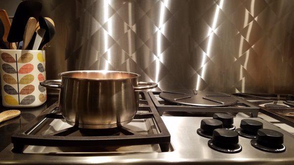 kitchen-1695152_1280
