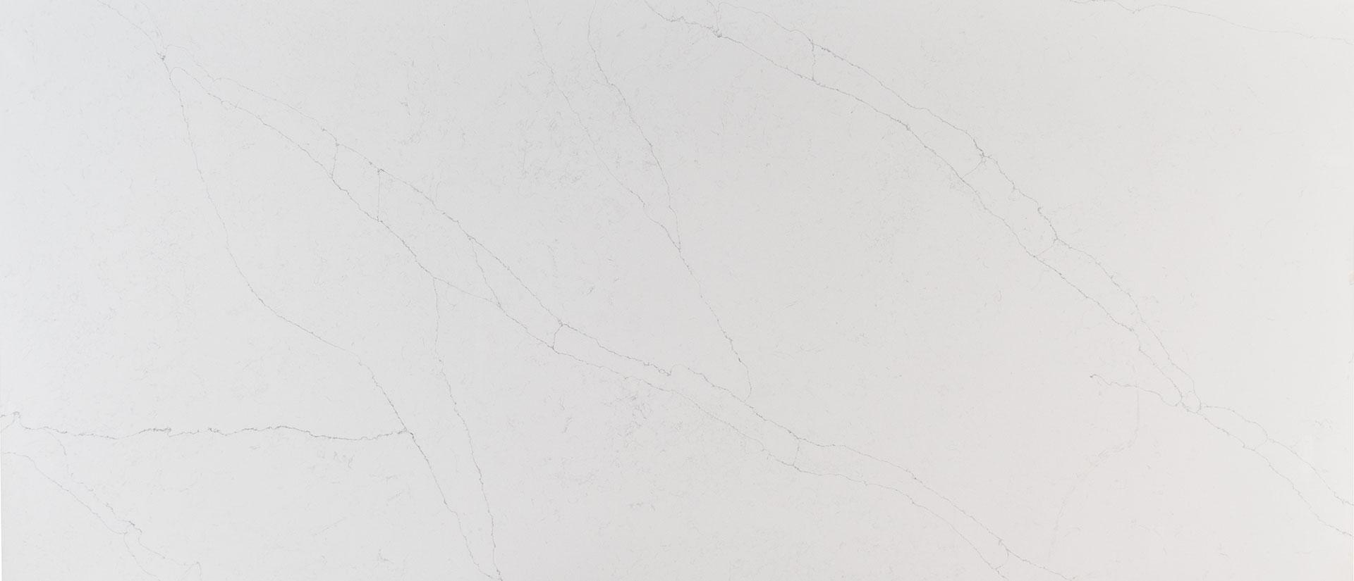 calacatta-alto-quartz