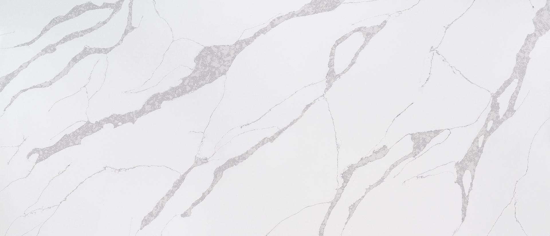 calacatta-leon-quartz