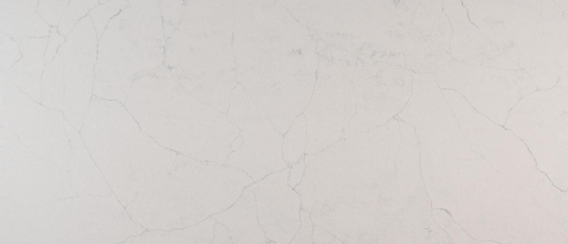 calacatta-monaco-quartz