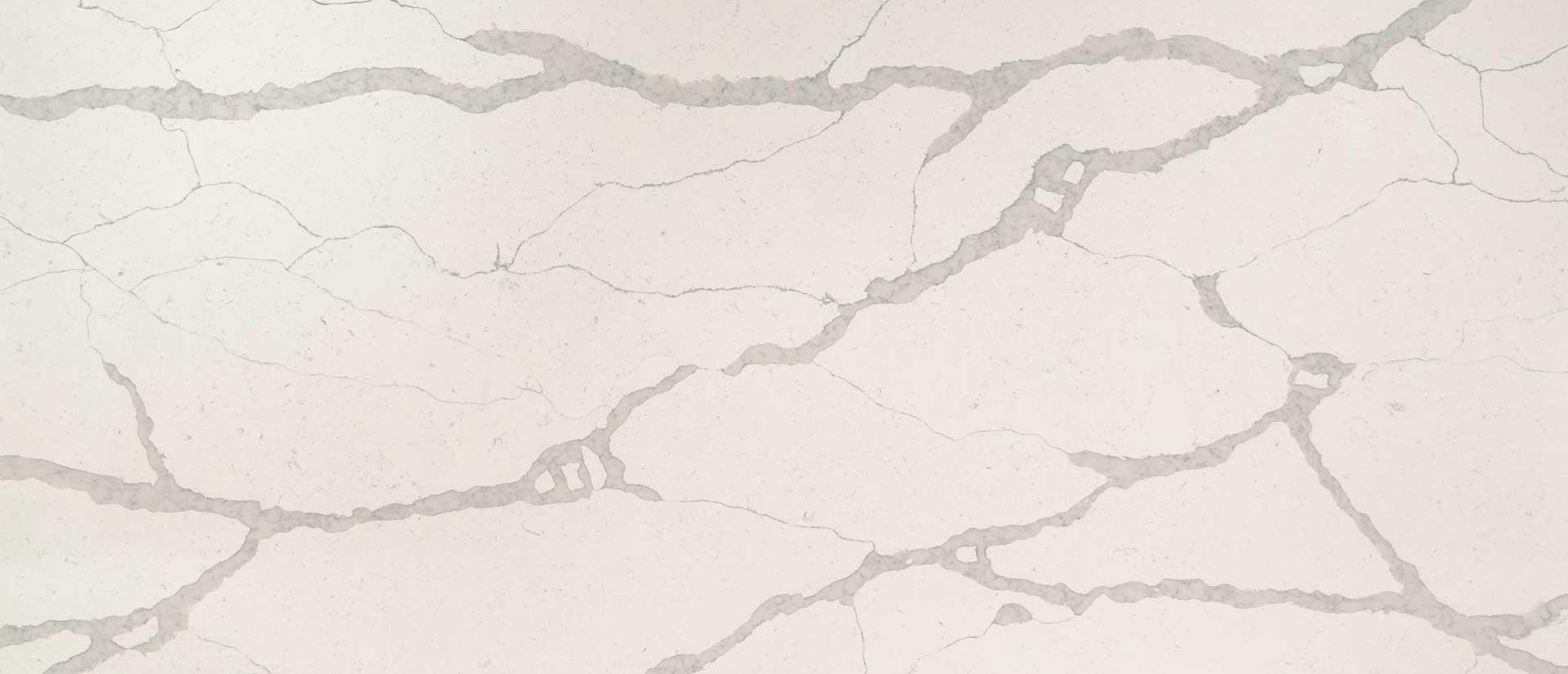 calacatta-trento-quartz
