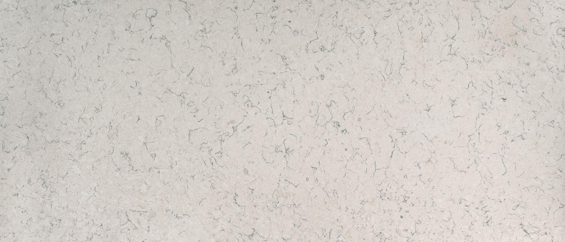 carrara-mist-quartz