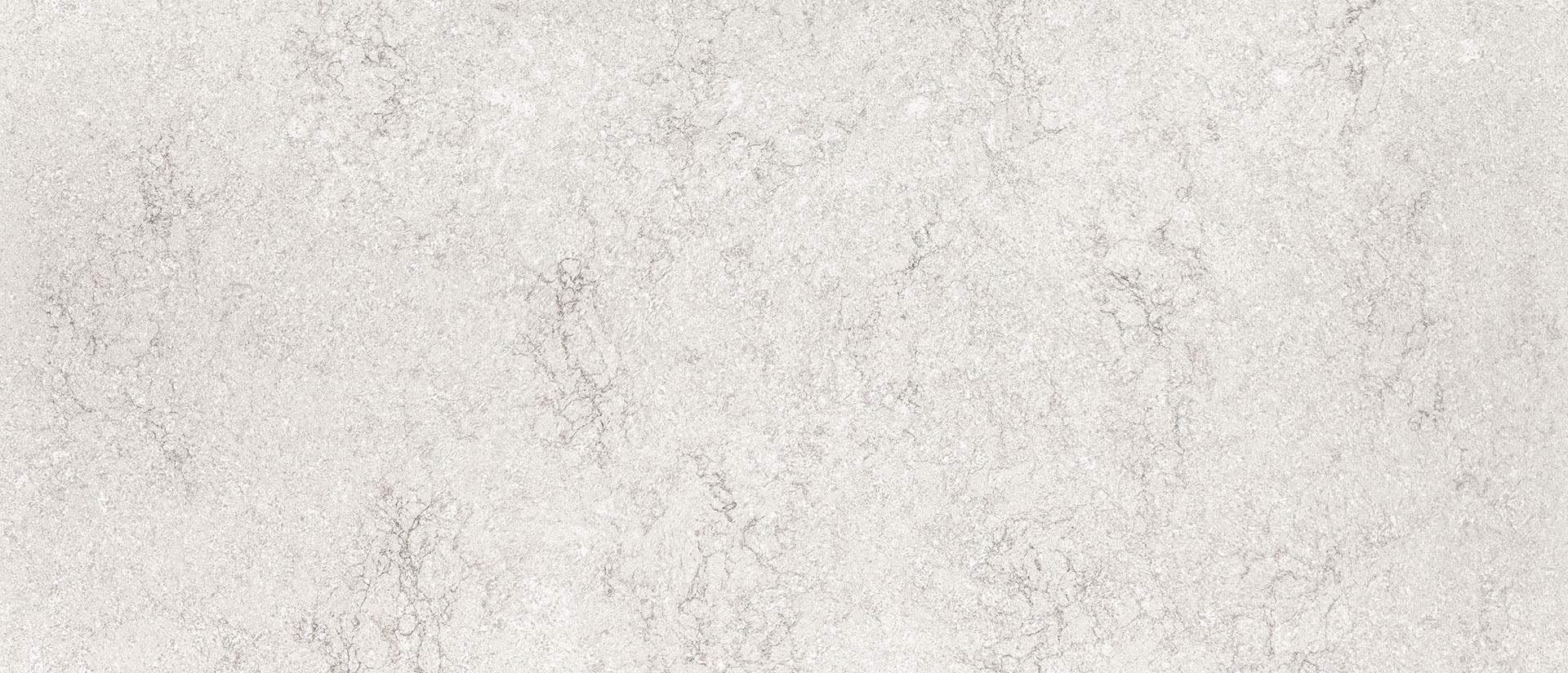 gray-lagoon-concrete-quartz
