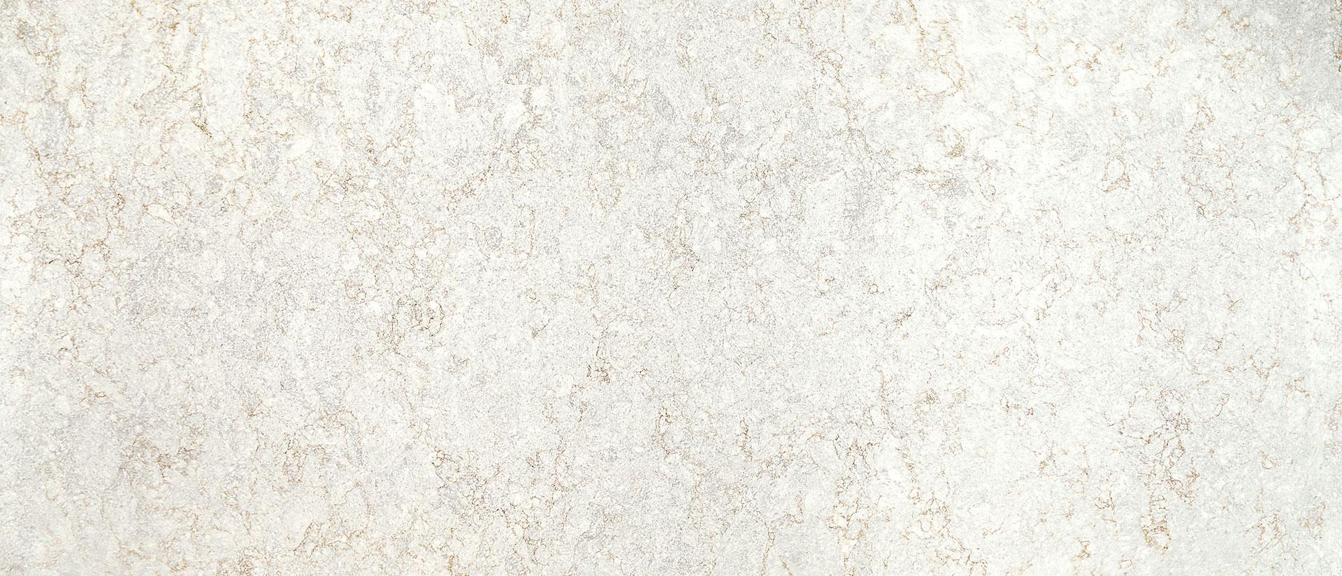 gray-lagoon-quartz