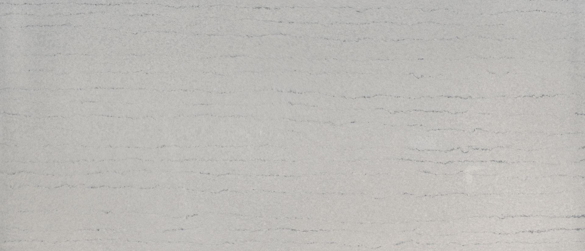 macaubas-wave-quartz