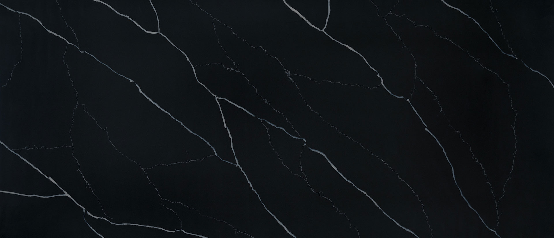 marquina-midnight-quartz