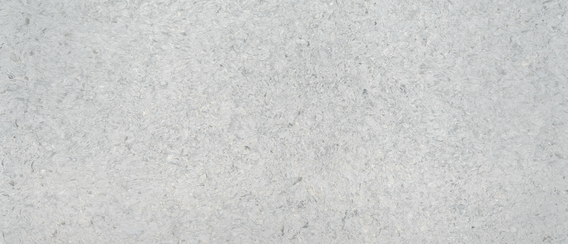 rolling-fog-quartz
