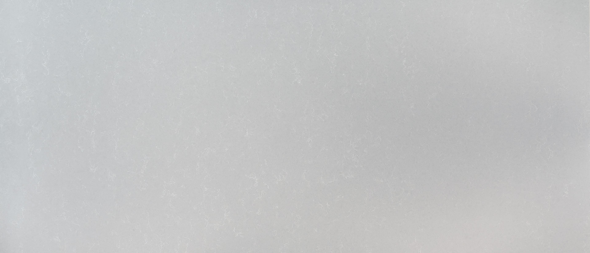 smoked-pearl-quartz