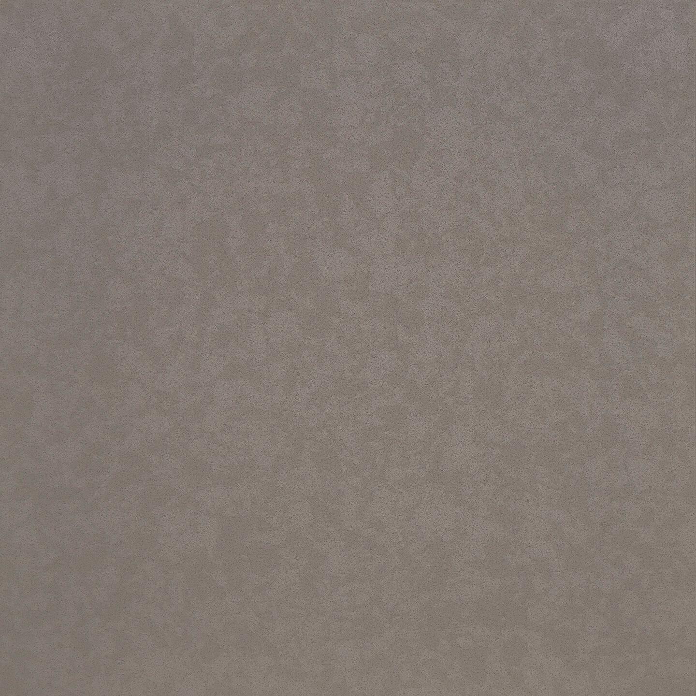 Dove Grey Leathered